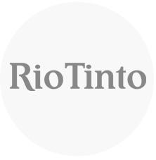 Rio-Tinto-Logo.jpg