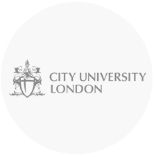 city-university-london.jpg
