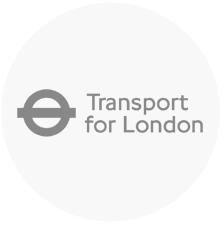 transport-of-london.jpg